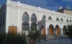 Fréjus : le permis de construire de la mosquée jugé caduc