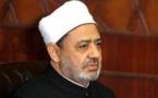 Al-Azhar plaide pour une coexistence harmonieuse entre musulmans et chrétiens