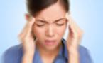 Migraine : comment la vaincre ?