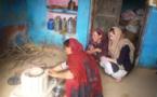 Femmes : que ce soit en France ou en Inde, le voile est polysémique