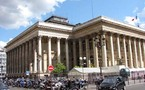 La Place de Paris a son 'sharia board'