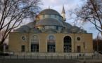 Allemagne : le gouvernement réclame des mosquées indépendantes de la Turquie
