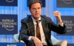 Pays-Bas : le PVV de Geert Wilders en progression mais défait face à Mark Rutte