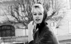 En pleine paranoïa, Brigitte Bardot s'inquiète d'une « France algérienne »