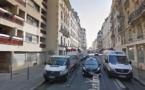 Paris : deux personnes égorgées, la piste d'un drame familial privilégiée