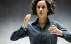 Rachida Brakni, trois voies féminines au cœur du conflit israélo-palestinien