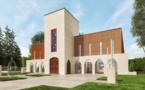 A Dammartin-en-Goële, un projet de mosquée qui irrite la mairie