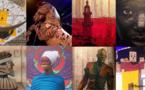 Afriques Capitales : un foisonnement artistique doublé d'une virulence politique