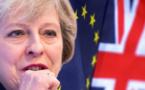 Grande-Bretagne : Theresa May signe le coup d'envoi du Brexit