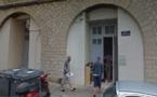 Sète : une mosquée fermée, accusée de prôner une idéologie radicale