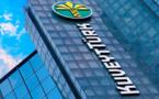 KT Bank, la première banque islamique d'Europe continentale, poursuit sa croissance
