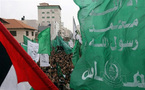 Le Hamas face à Israël : quelles chances ?