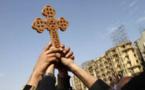 Attentats contre les coptes d'Egypte : le CFCM réagit