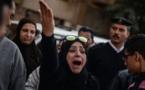 Attentats visant les coptes d'Egypte : des réactions d'indignation franches des musulmans