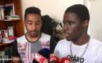 Contrôles au faciès : des lycéens, déterminés à obtenir justice, portent plainte contre l'Etat