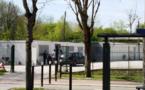Torcy : une mosquée perquisitionnée et fermée