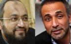 Affaire Hani Ramadan : une « expulsion électoraliste » pour Tariq Ramadan