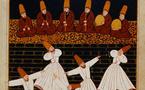 « C'est à la lecture de Muhammad Iqbal qu'Éva de Vitray a trouvé réponse »