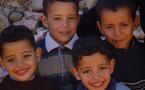 Maroc : un kit pédagogique pour lutter contre l'émigration des mineurs