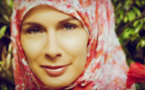 Karima Mondon : « Former les enseignants pour lutter contre les inégalités »