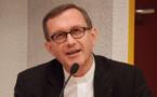Présidentielle 2017 : la Conférence des évêques délivre un message sans consigne de vote