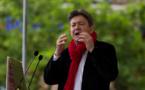 Présidentielle 2017 : Mélenchon-Hamon, le net penchant des musulmans à gauche