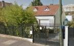 Mosquée de Saint-Gratien : la justice ordonne la remise en état du pavillon