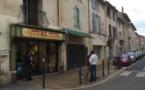 Ramadan : l'arrêté contre les commerçants musulmans de Beaucaire annulé