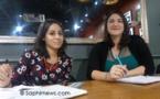Lallab célèbre son premier anniversaire sous le signe de la sororité