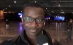 Villepinte : le canular de jeunes au meeting de Marine Le Pen expliqué (vidéo)