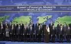 Sommet du G20 : la finance islamique à la trappe