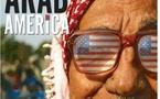 Arab in America, un petit film qui a tout d'un grand