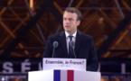 Que signifie la victoire de Macron pour les musulmans de France ?