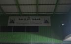 Stains : fermée pendant l'état d'urgence, une mosquée autorisée à rouvrir