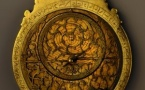 Il était une fois... l'âge d'or des sciences arabes