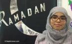 Ramadan 2017 : «Le jeûne est une belle rencontre entre la santé mentale et la santé physique»