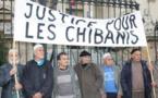 Discriminations : le combat des chibanis face à la SNCF continue