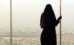 Arabie Saoudite : création de milliers d'emplois pour les femmes