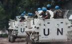 Centrafrique : des centaines de civils menacés de mort exfiltrés d'une mosquée