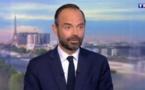 Macron - Philippe : le gouvernement nommé, qui sont les ministres ?