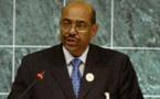 Sommet de Riyad : Omar el-Béchir renonce à rencontrer Donald Trump