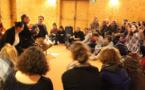 Taizé : de Homs à la Bourgogne, le dialogue islamo-chrétien en actes