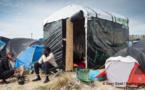 Le premier Ramadan des réfugiés musulmans