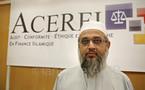 La Réunion : un produit islamique touché par la crise