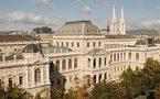 Autriche : l'université de Vienne lance un diplôme pour les imams