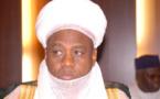 Nigéria : la mendicité des enfants n'a rien d'islamique pour le sultan de Sokoto