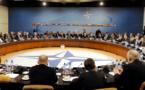 L'OTAN rejoint la coalition contre Daesh