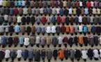 Ramadan 2017 : quels pays démarrent le jeûne samedi 27 mai ?
