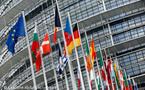 Européennes : la menace d'une forte abstention