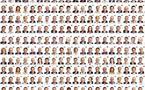 Les partis français montrent « patte blanche » pour les européennes
